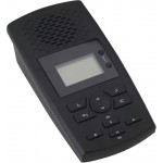Radius Call Assist Sd Recorder CALL ASSISTANT SD