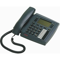 Avaya / Lucent 2030 Display Terminal REFURBISHED